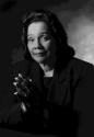 Coretta Scott King 1927-2006
